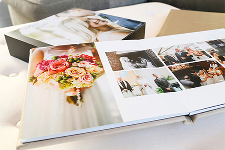 Professional Photo Books Photo Books Artsy Couture