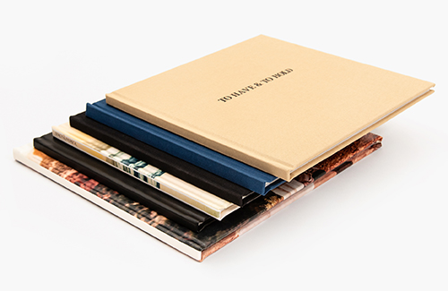 Artsy Couture's Photo Books were created to help you restore photos to their rightful place, printed to perfection with timeless durability. Our four premium cover options offer a polished finish to any story and include: Leather, Linen, Lustre & Canvas Photo Papers.